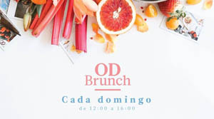 OD Brunch Talamanca