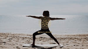 BeachHouse Yoga